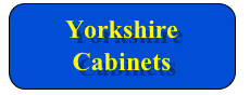 Yorkshire